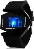 Cruze Skmei Digital Watch Digital Watch ...