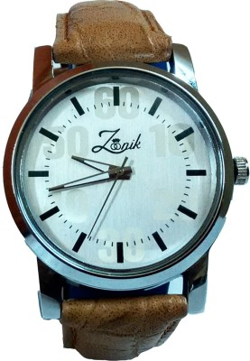 zoonik znk111-01 Analog Watch  - For Men