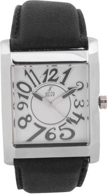 Jiffy International Inc JF-5087/2 Jiffy Watches Analog Watch  - For Men