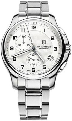 Victorinox V241554.1 Analog Watch  - For Men