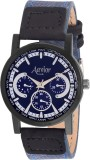 Aavior AA0005 Analog Watch  - For Men