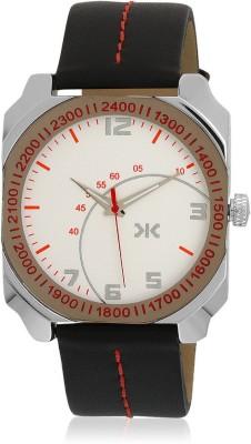 Killer KLW5001A Fashion Analog Watch  - For Men
