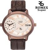Romex Day N Date Kaveri Analog Watch  - ...