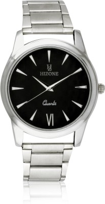 Hizone HZ-006 Analog Watch  - For Men