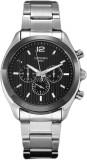 Longbo LGWH520022 Analog Watch  - For Me...