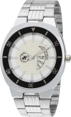 Greenwich Polo Club GN-063 Analog Watch  - For Men