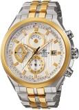 Casio ED426 Edifice Analog Watch  - For ...