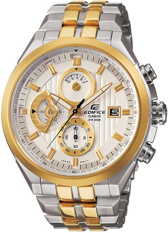 Casio ED426 Edifice Analog Watch For Men