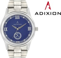 Adixion AD9317SM01 Analog Watch For Men