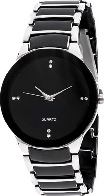Fancy IIK Collection Analog Watch  - For Men