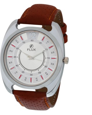 Flux FX999 Luxury Collection Analog Watch  - For Men
