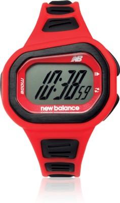 New Balance 28-500-004 Digital Watch  - For Women