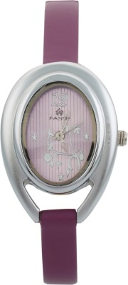 Fastr FASTR_41 Party-Wedding Analog Watch  - For Women, Girls