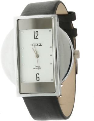 Kezzi KZA23 Raga Analog Watch  - For Boys, Couple, Girls, Men, Women