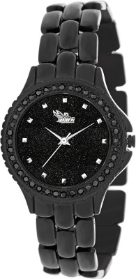 Ilina ILIIBPRiha Analog Watch  - For Women