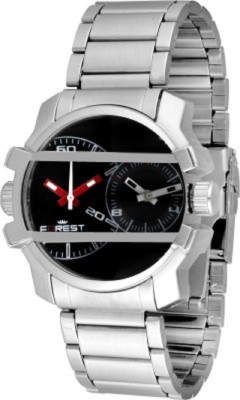 RODEC FR M-03 mens analog watch Analog Watch  - For Men