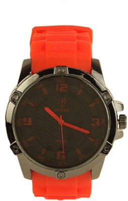 Optima OFT-3022435 Analog Watch  - For Men