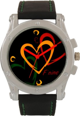 FNINE CASUAL SMART WATCH FOR BOYS Analog Watch  - For Boys