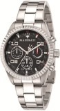 Maserati Time R8853100012 Competizone An...