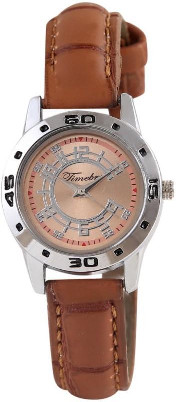 Timebre FXBRW623 5 SWISS Analog Watch For Women