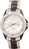 Rosra SU986 Roswhi Analog Watch  - For M...