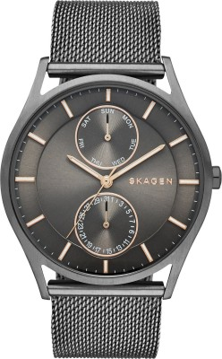 Skagen SKW6180 Analog Watch - For Women