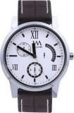 WM WMAL-060-Wxx Watches Analog Watch  - ...