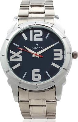 Calvino CGAC_14601AT Analog Watch  - For Men, Boys