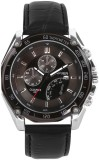 Cafuer W1098BB Analog Watch  - For Men