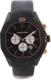 Danish Design IQ17Q756 Analog Watch  - F...
