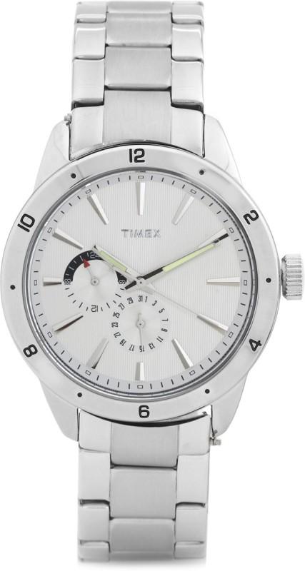 Timex TW000Z102 Analog Watch For Men
