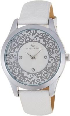 Giani Bernard GBL-01D Horus Analog Watch  - For Women