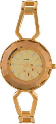 Timewel 1100-N522_1 Analog Watch  - For Women