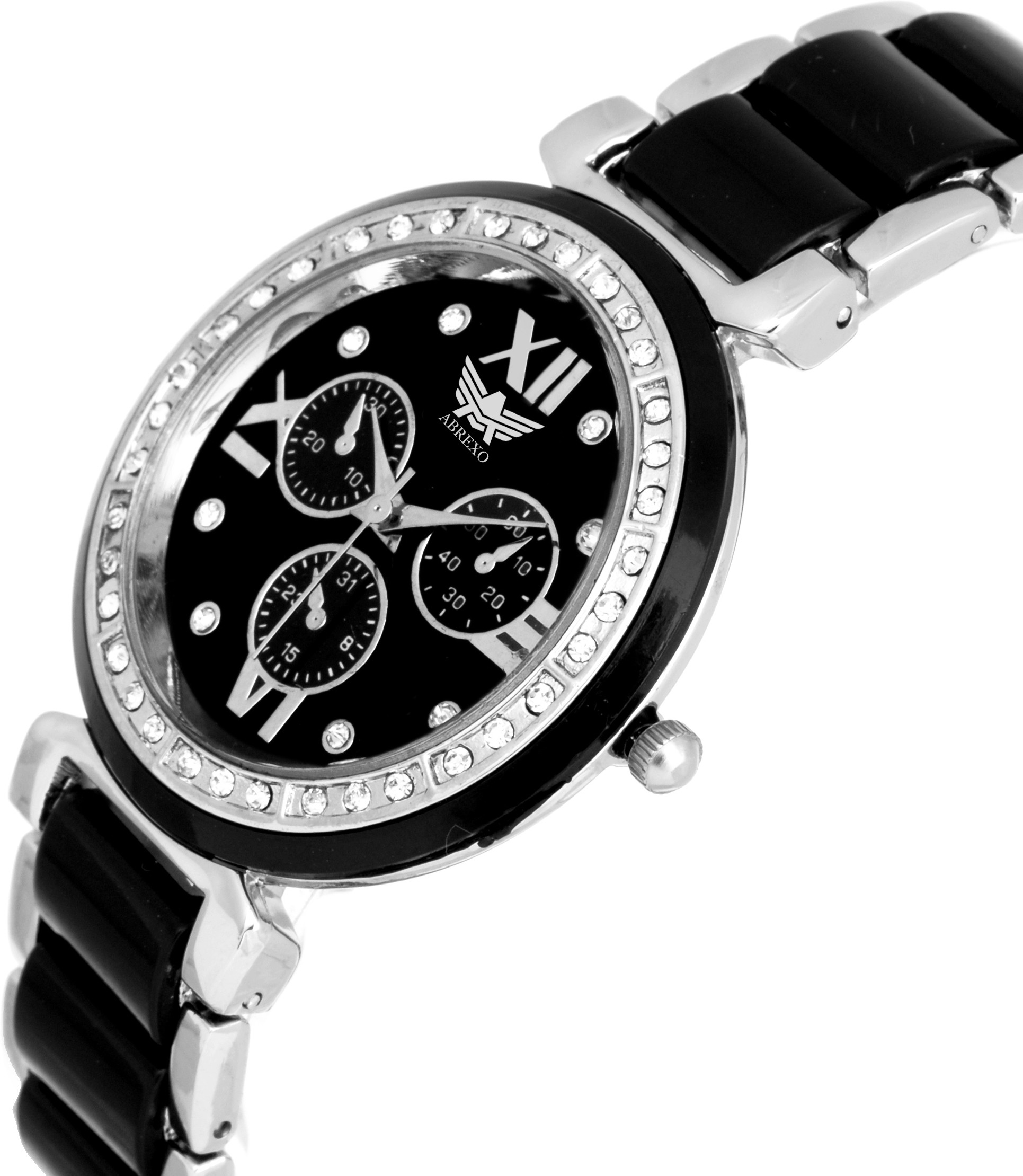Deals - Delhi - Under Rs. 499 <br> Watches<br> Category - watches<br> Business - Flipkart.com