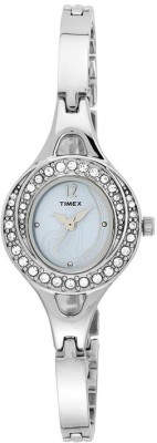 Timex TW000X903 Analog Watch - For Women