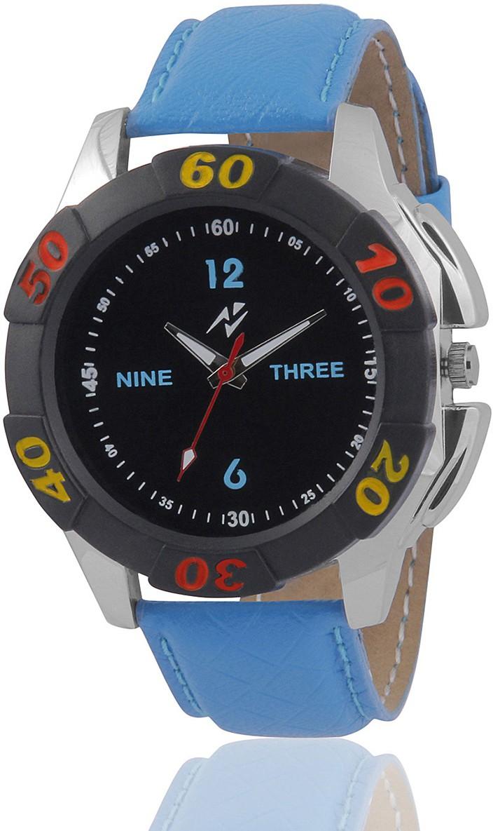Yepme 103991 Analog Watch  - For Men