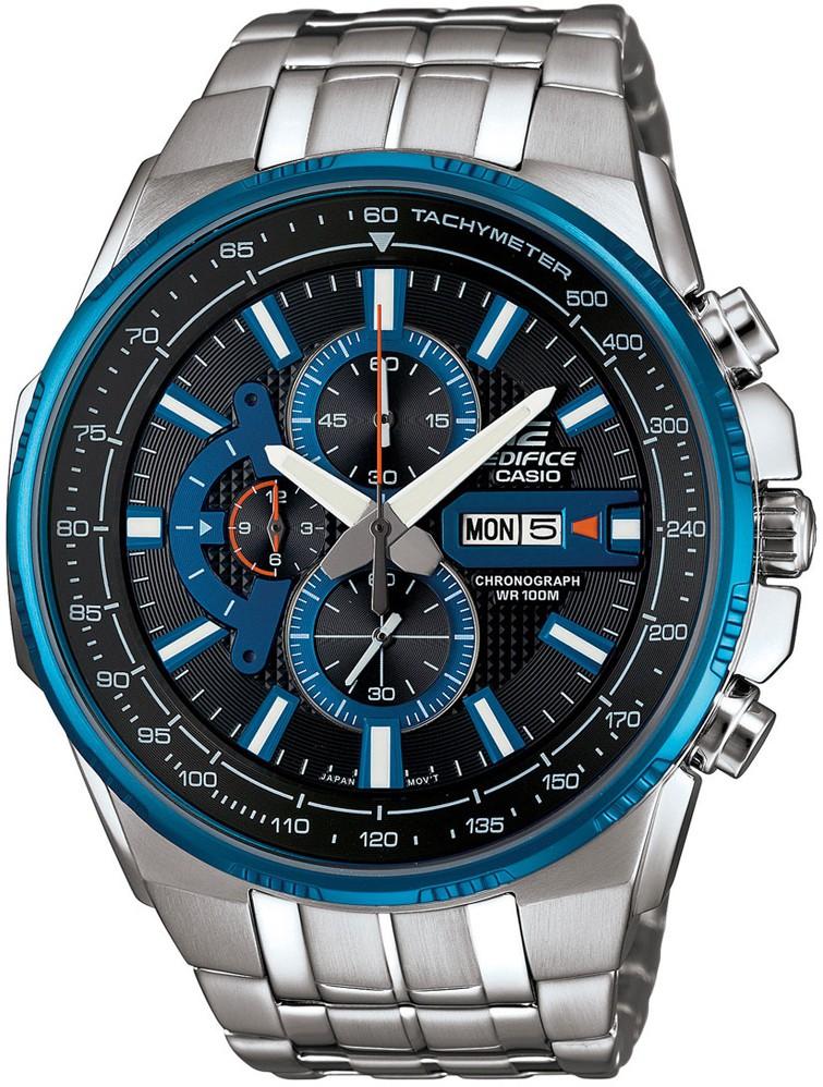 Deals - Delhi - Casio <br> Mens Watches<br> Category - watches<br> Business - Flipkart.com