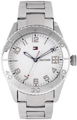 Tommy Hilfiger TH1781145J Watch