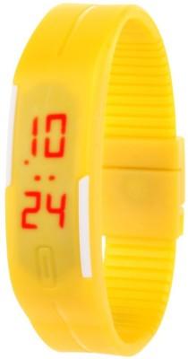 i-gadgets YL_1 Digital Watch  - For Men, Women, Boys, Girls