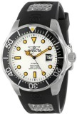 Invicta sd41321 Analog Watch  - For Men