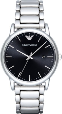 Emporio Armani AR2499 Analog Watch - For Men