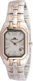 Ciemme CTW004MRSLWE1R2T-52 Analog Watch ...