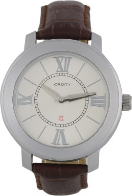 Crony CRNY05 Casual Analog Watch  - For Men