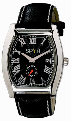 SPYN Exclusive Chrono Casual Analog Watch  - For Men, Boys
