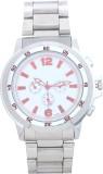 Merchant Eshop jhk3452 sdas Analog Watch...