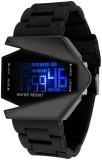 rAgMeL mens collection Digital Watch  - ...
