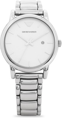 Emporio Armani AR1854 Analog Watch  - For Men