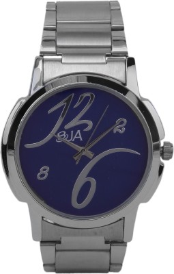 BJA 206_WB6 Analog Watch  - For Men