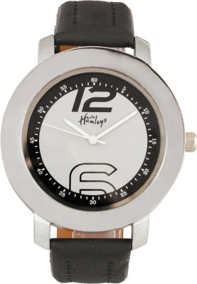 Hamleys SP0421.H Analog Watch  - For Men