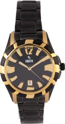 Fieesta FC201007M03 Decker Analog Watch  - For Men